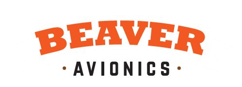 beaver-avionics-final-logo-text-only