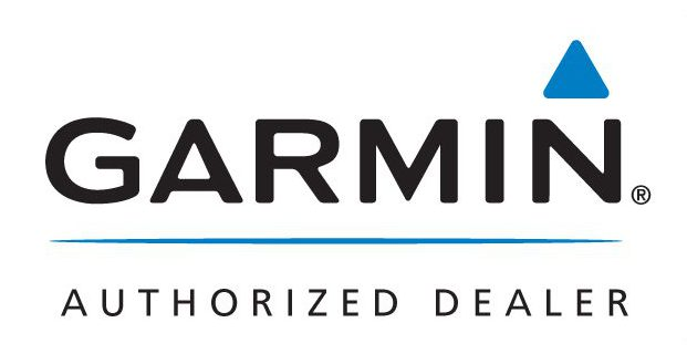 Garmin corporate authorized resleller